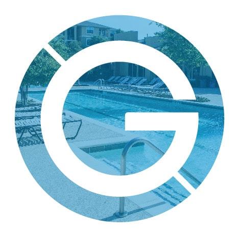 Gateway at Denton Official Logo